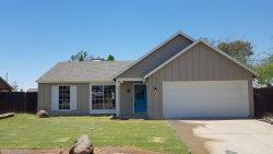 Photo of 6753 W Ironwood Drive, Peoria, AZ 85345 (MLS # 5941711)