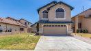 Photo of 1507 E Rosemonte Drive, Phoenix, AZ 85024 (MLS # 5941726)