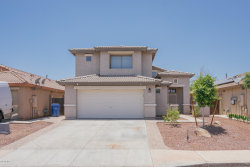 Photo of 2722 S 108th Avenue, Avondale, AZ 85323 (MLS # 5941728)
