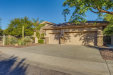 Photo of 4403 W Lawler Loop, Phoenix, AZ 85083 (MLS # 5941733)