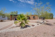 Photo of 9308 W Madero Drive, Arizona City, AZ 85123 (MLS # 5941737)