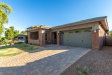 Photo of 3190 N Evergreen Street, Buckeye, AZ 85396 (MLS # 5941739)