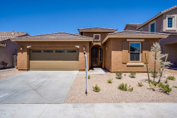 Photo of 4022 E Madre Del Oro Drive, Cave Creek, AZ 85331 (MLS # 5941742)
