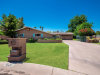 Photo of 7630 N 4th Avenue, Phoenix, AZ 85021 (MLS # 5941753)