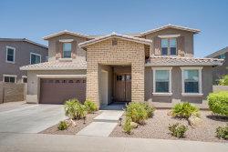 Photo of 2912 E Virginia Street, Mesa, AZ 85213 (MLS # 5941757)