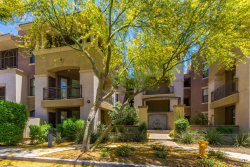 Photo of 7601 E Indian Bend Road, Unit 3035, Scottsdale, AZ 85250 (MLS # 5941759)