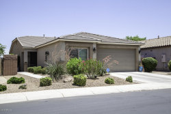 Photo of 1008 W Heatherwood Street, San Tan Valley, AZ 85140 (MLS # 5941760)