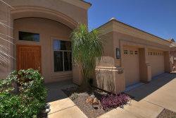 Photo of 9661 E Davenport Drive, Scottsdale, AZ 85260 (MLS # 5941764)