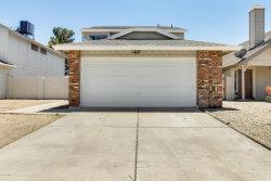 Photo of 6405 W Saguaro Drive, Glendale, AZ 85304 (MLS # 5941771)