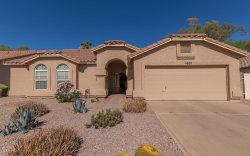 Photo of 11807 S 46th Street, Phoenix, AZ 85044 (MLS # 5941779)