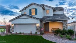 Photo of 23155 N 126th Lane, Sun City West, AZ 85375 (MLS # 5941782)