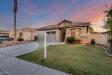 Photo of 1505 E Bautista Road, Gilbert, AZ 85297 (MLS # 5941795)