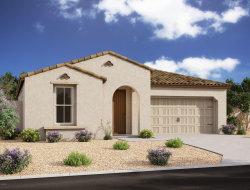 Photo of 28712 N 132nd Lane, Peoria, AZ 85383 (MLS # 5941823)