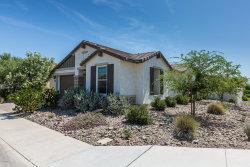 Photo of 5253 S Cobalt --, Mesa, AZ 85212 (MLS # 5941838)