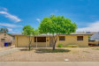 Photo of 942 E Commonwealth Place, Chandler, AZ 85225 (MLS # 5941845)