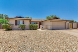 Photo of 705 N San Jose Circle, Mesa, AZ 85201 (MLS # 5941850)