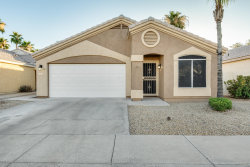 Photo of 14618 N 90th Lane, Peoria, AZ 85381 (MLS # 5941852)