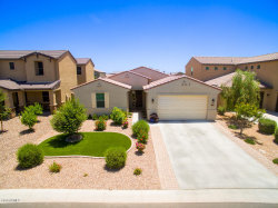 Photo of 37419 W Glen Echo Drive, San Tan Valley, AZ 85140 (MLS # 5941863)