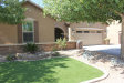 Photo of 2926 E Isaiah Avenue, Gilbert, AZ 85298 (MLS # 5941867)