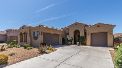 Photo of 17983 W Willow Drive, Goodyear, AZ 85338 (MLS # 5941878)