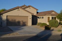 Photo of 150 S Lucia Lane, Casa Grande, AZ 85194 (MLS # 5941883)