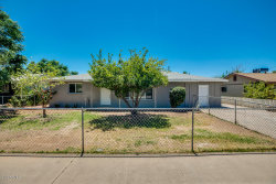 Photo of 2103 W 1st Street, Mesa, AZ 85201 (MLS # 5941885)