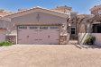 Photo of 6202 E Mckellips Road, Unit 109, Mesa, AZ 85215 (MLS # 5941898)
