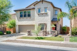 Photo of 7373 W Monte Cristo Avenue, Peoria, AZ 85382 (MLS # 5941915)