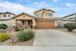 Photo of 411 N 167th Drive, Goodyear, AZ 85338 (MLS # 5941917)