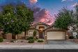 Photo of 9701 E Obispo Avenue, Mesa, AZ 85212 (MLS # 5941926)
