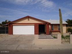 Photo of 7142 W Catalina Drive, Phoenix, AZ 85033 (MLS # 5941939)