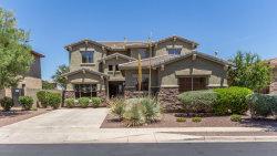Photo of 26447 N 167th Avenue, Surprise, AZ 85387 (MLS # 5941940)