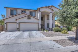 Photo of 15753 W Mescal Street, Surprise, AZ 85379 (MLS # 5941942)