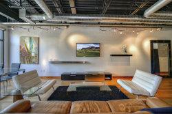 Photo of 4020 N Scottsdale Road, Unit 2011, Scottsdale, AZ 85251 (MLS # 5941957)