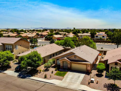 Photo of 1913 S 83rd Drive, Tolleson, AZ 85353 (MLS # 5941964)