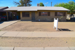 Photo of 4220 W Culver Street, Phoenix, AZ 85009 (MLS # 5941966)