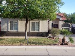 Photo of 8613 W Aster Drive, Peoria, AZ 85381 (MLS # 5941971)