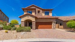 Photo of 3408 N Sonoran Hills Hills, Mesa, AZ 85207 (MLS # 5941973)