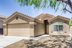 Photo of 16048 W Watkins Street, Goodyear, AZ 85338 (MLS # 5941977)