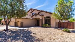 Photo of 7053 W Tether Trail, Peoria, AZ 85383 (MLS # 5941980)
