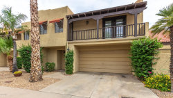 Photo of 10235 N 31st Street, Unit 16, Phoenix, AZ 85028 (MLS # 5941984)