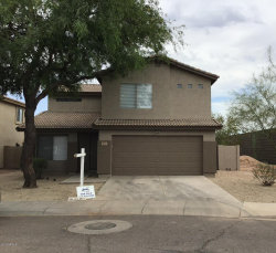 Photo of 6057 W Odeum Lane, Phoenix, AZ 85043 (MLS # 5941986)