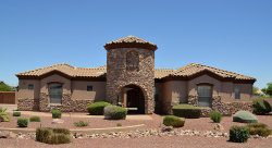 Photo of 18634 W Rancho Court, Litchfield Park, AZ 85340 (MLS # 5941999)