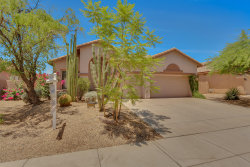 Photo of 26814 N 41st Street, Cave Creek, AZ 85331 (MLS # 5942006)
