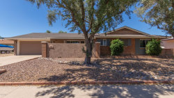 Photo of 1950 W Meadow Drive, Phoenix, AZ 85023 (MLS # 5942013)