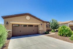 Photo of 28488 N 127th Avenue, Peoria, AZ 85383 (MLS # 5942017)