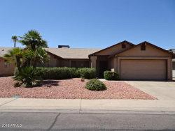 Photo of 2343 Leisure World --, Mesa, AZ 85206 (MLS # 5942024)