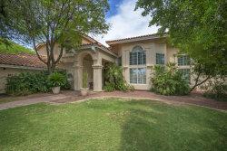 Photo of 10479 N 119th Place, Scottsdale, AZ 85259 (MLS # 5942031)