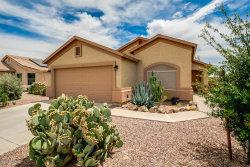 Photo of 24543 N Saguaro Way, Florence, AZ 85132 (MLS # 5942037)