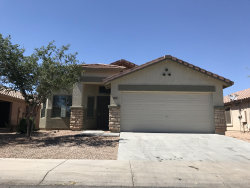 Photo of 4802 W St Charles Avenue, Laveen, AZ 85339 (MLS # 5942046)